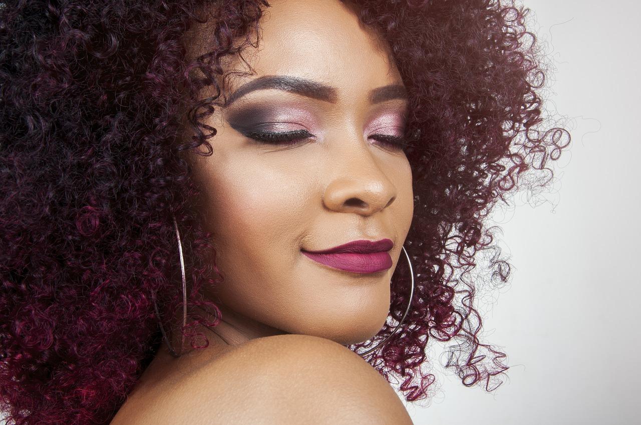 Comment avoir une peau parfaite en 6 étapes simples?