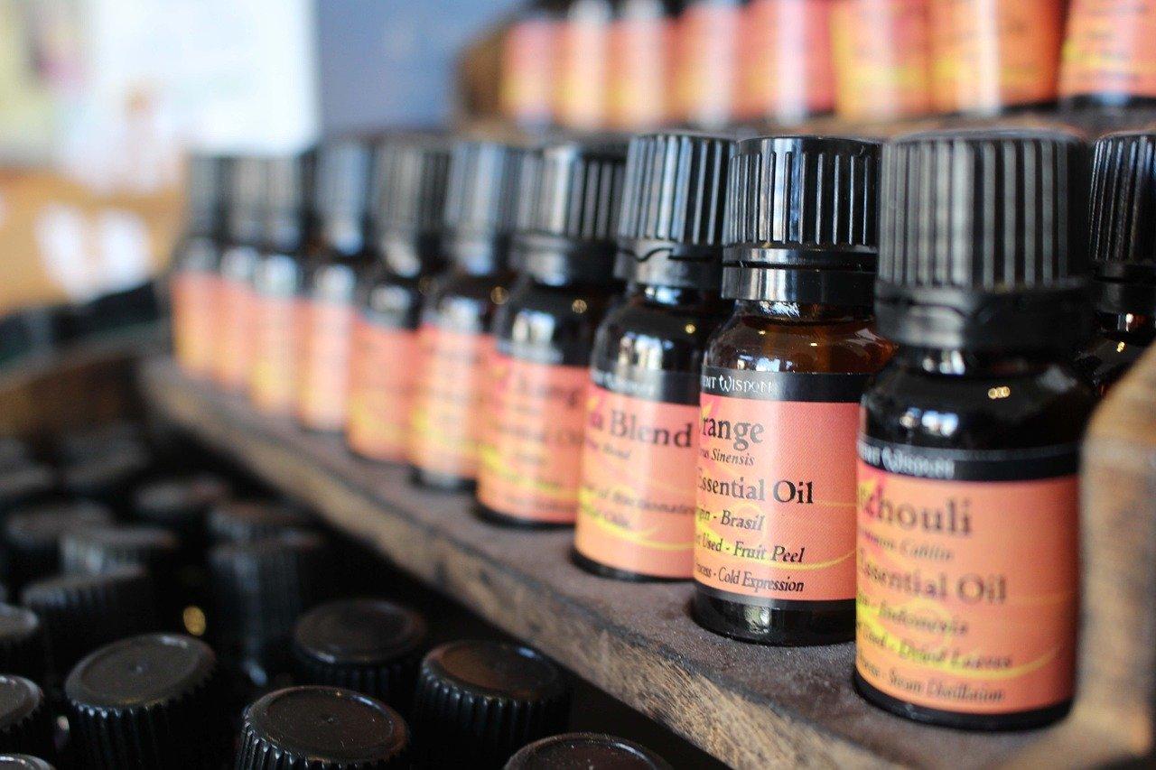 Quels sont les bienfaits de l'huile de jojoba?