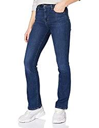Levi's 725 High Rise : le jean Bootcut pour femme
