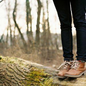 5 styles de paires de chaussures femme pour l'hiver